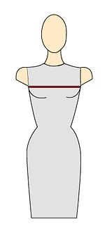 мерка-ширина-груди.png