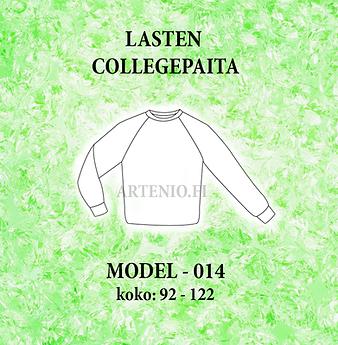 free pattern sweatshirt