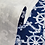 Thumbnail: Puuvillakangas