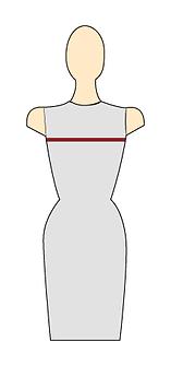 мерка-ширина-спины.png