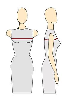 мерка-грудь-Г1.png