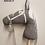 Thumbnail: Hevonen 026-pieni/small