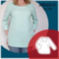 блуза019-a.png