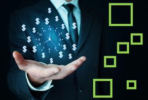 The transformative CFO