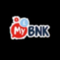 mybnk%20logo_edited.png