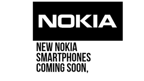 Three new Nokia smartphones coming soon, one with a 5050 mAh battery- Latest