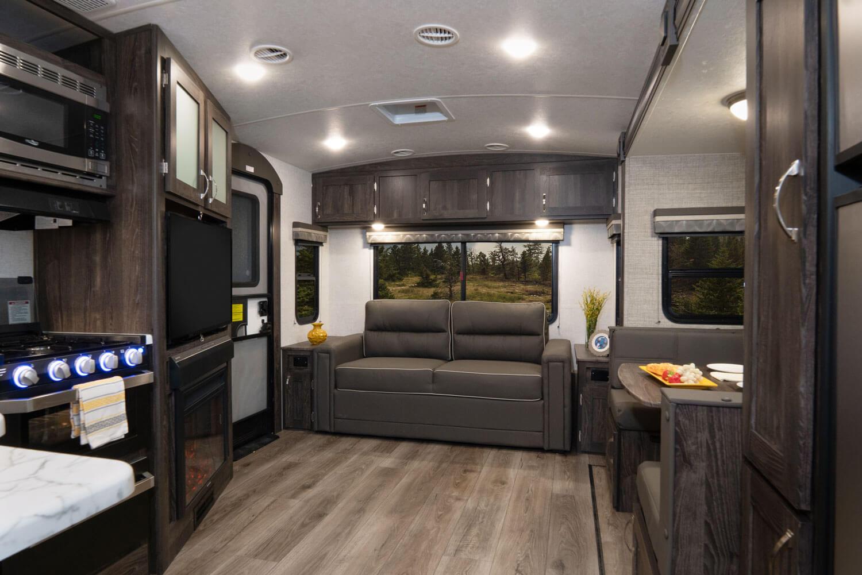 02-2020-Mesa-Ridge-Lite-MR2602RL-Living-