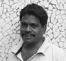Mohan_Black and White.jpg