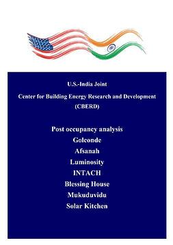 Compiled Report_CBERD_CSR Auroville-01.j