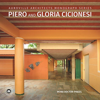 PIERO & GLORIA CICIONESI_Book Cover.jpg