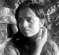 Shambhavi.jpg