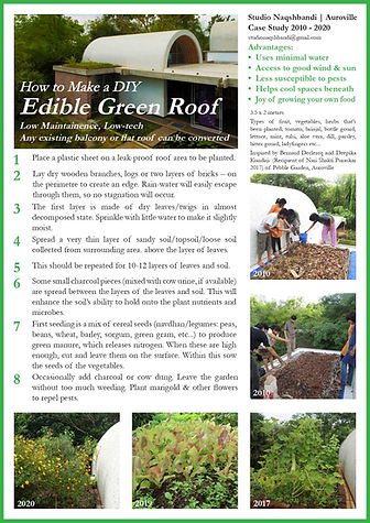 How-to-Make-an-Edible-Green-Roof-by-Stud