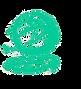 Poppo Logo.png