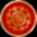 SYMBOL ROLLUP SRI YANTRA [Converted].png