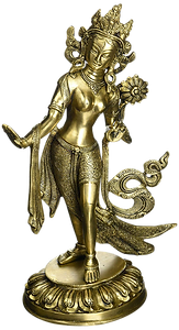 Rollup  SYMBOL RIGHT Golden Tara.png