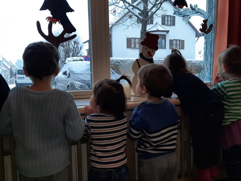 Fenster Kinder.jpg