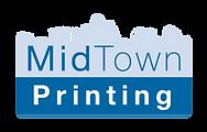 MidTown Logo PNG_website.png