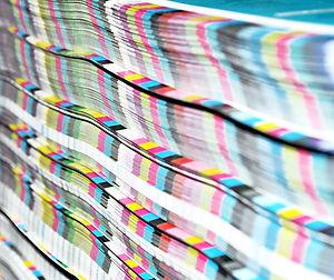 cmyk-printing.jpg