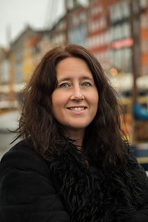 Linda Persson Fotografen