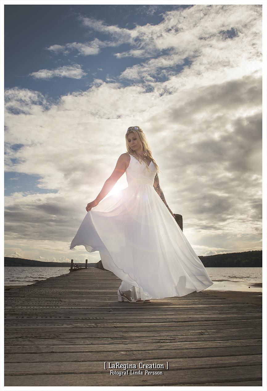 bride wix