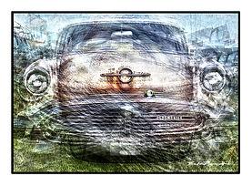 oldsmobile hdr wix.jpg