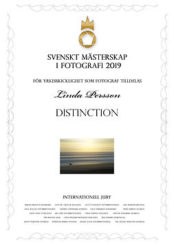 diploma-298.jpg