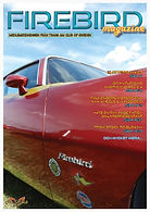 Firebird Magazine