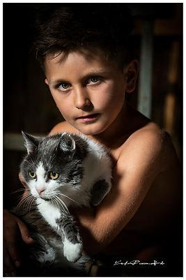 Adam & Katten
