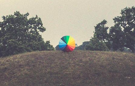 wix umbrella art.jpg