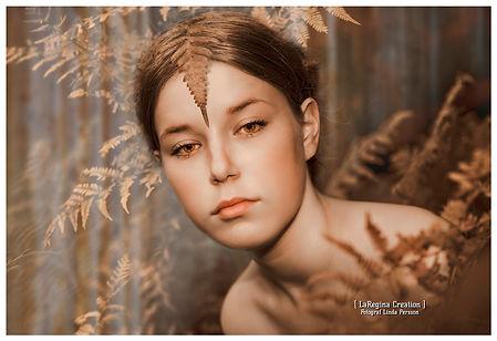 Fern Princess