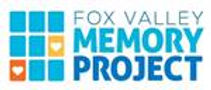 Belmore_Fox Valley Memory Project logo.j
