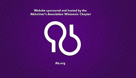 alz people science logo_edited.jpg