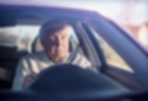 inset-FAQ-dad-driving-01.jpg