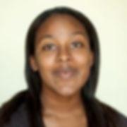 Awoyinka, Lola_prof pic.jpg