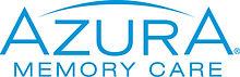 Gibson_Azura logo.jpg