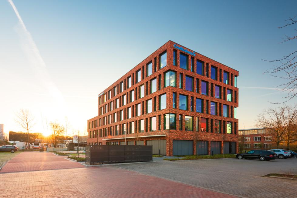 Creditreform Hannover-Celle