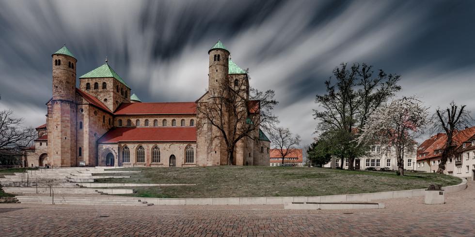 St.Michaeliskirche