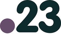 23 Logo ohne text.bmp