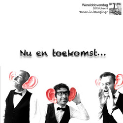 WDD-Utrecht