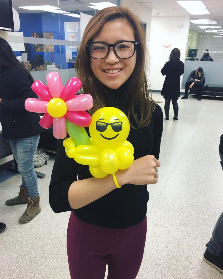 emoji man