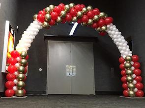 Balloon Arch.jpg