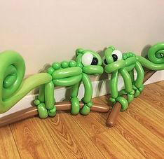 chameleons.JPG