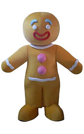 Gingerbreadman.jpeg