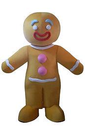 Gingerbreadman.jpeg