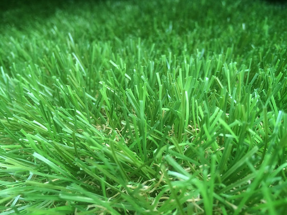 35mm Exclusive artificial grass