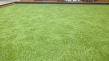 Artificial Grass Fake Grass