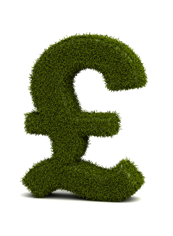 Say No To Gardening Bills With Astro turf Coventry
