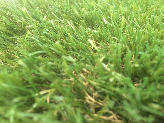 38mm Supper soft Artificial Grass
