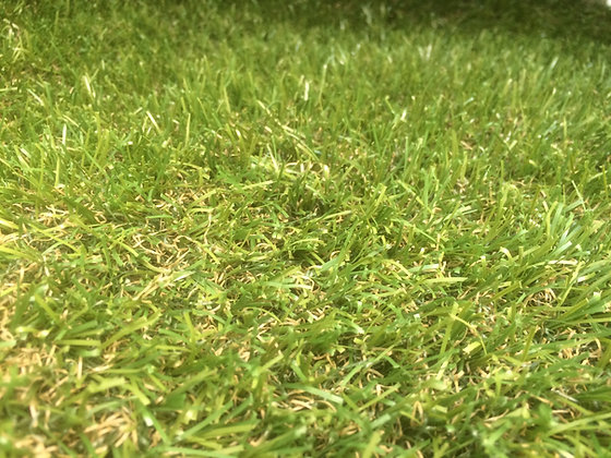 20mm Luxury Artificial Grass