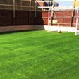 Striped Artificial Grass Coming soon Artificial grass suppliers         Artificial grass Coventry  F